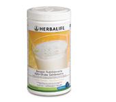01-HPC-0141-Formula 1  parfum vanille