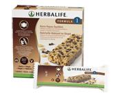 01-HPC-2669-Barre Repas Equilibre - Formula 1 Express   Saveur chocolat