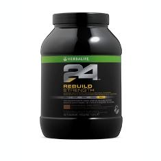 Herbalife 24 - Rebuild Strenght