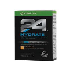 1433 Herbalife 24 - Hydrate