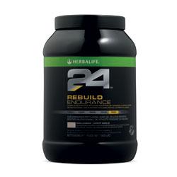 1436 Herbalife24 - Rebuild Endurance