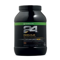 1437 Herbalife24 - Rebuild Strength