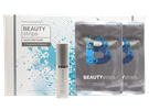 BeautyStrips