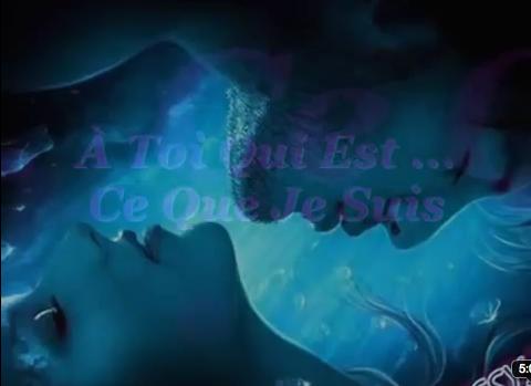 Web-Atelier au tambour enregistrement  Union alchimie Féminin Masculin & Cérémonie chamanique  du couple divin