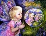 Blog : Les Nouveaux Enfants Arc-en-Ciel