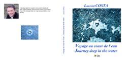 Laurent Costa : Voyage au coeur de l'eau