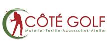 Coté Golf Toulon