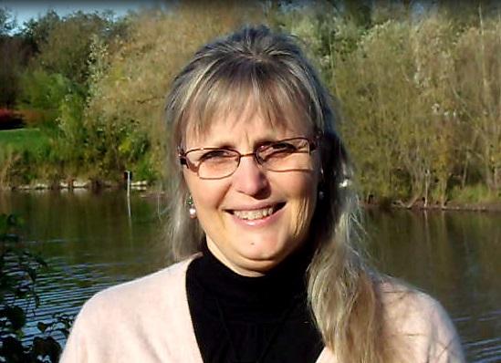 Isabelle Zettwoog