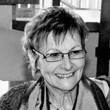 Brigitte Osternaud