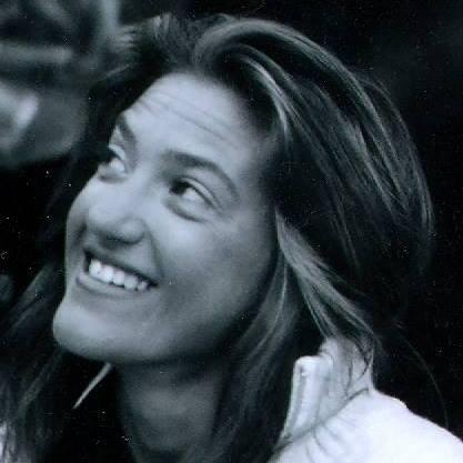Céline TROUVE
