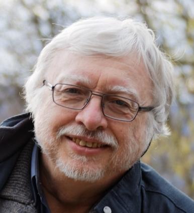 Bernard Paolino