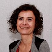 Karine Vincent - Médium Thérapeute