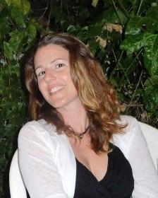 Caroline Nézondé