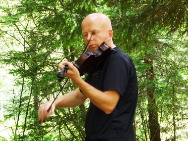 Jean-Marc Vignoli