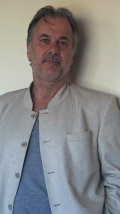 Auguste Clément