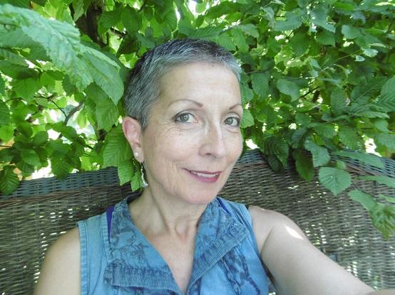Fabienne Mayol
