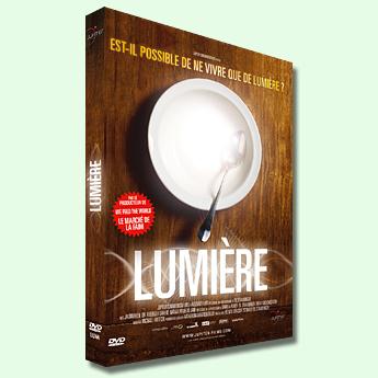 Lumière (Film)