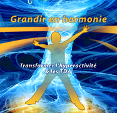 Gary Lalancette : Grandir en harmonie (album)